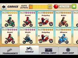 bike race all bikes apk our bike race tournaments hack mod gameview mod is possible