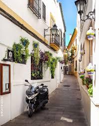 14 dreamy patios in seville u0026 cordoba 29 photos travel blog