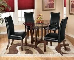 Art Dining Room Furniture Art Van Dining Room Provisionsdining Com