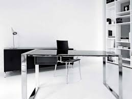 National Conference Table High End Modern Office Furniture Contemporary Conference Room