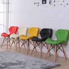 Dining Room Folding Chairs Online Get Cheap Outdoor Wooden Folding Chairs Aliexpress Com