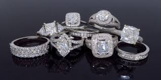 selling engagement ring sell your engagement ring mj gabel