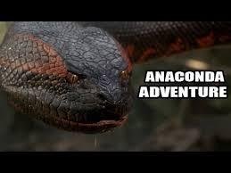 film ular download anakonda adventure full telugu dubbed movie youtube