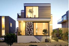 residential architecture design modern design houses size of architecture design residential