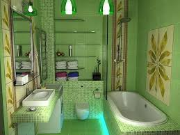 green bathroom decorating ideas bathroom decorating ideas towels home improvement ideas