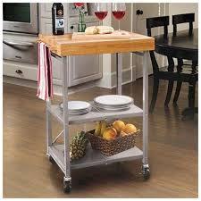 folding kitchen island cart kitchen island cart wheels decoraci on interior stainless steel