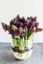 Flowers For Home Decor by 96 Best Home Decor Florals Images On Pinterest Flower
