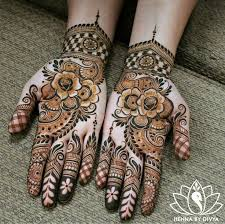 1157 best henna images on pinterest felt flower and henna tattoos