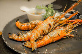 buffet cuisine pin momo cafe seafood dinner buffet sotraveler com