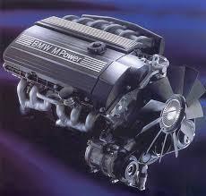 bmw m3 e36 engine bmw m registry faq e36 m3 3 2