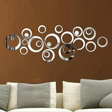 stickers to cover mirrored wardrobes for wall teenage girls mirror acrylic font wall stickers for mirrored wardrobes to cover