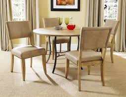 Dining Room Furniture Ebay Chair Metal Dining Room Chairs Ebay Metal And Fabric Dining Room