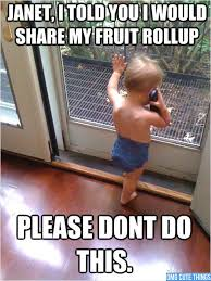 Naughty Funny Memes - 57 pics of funny cute and very naughty kids around the world mojly