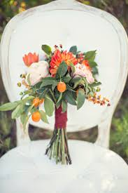 Fall Color Palette by Wedding Ideas Fall Wedding Color Palette Ideas Fall Wedding