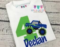 43 birthday shirts images birthday shirts