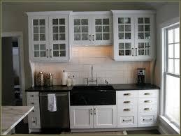 Decorative Dresser Knobs Kitchen Copper Kitchen Handles Wooden Cabinet Knobs Drawer
