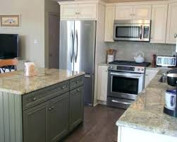 island style kitchen design ranch style kitchen home design and decor interior home ranch