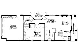 100 long narrow apartment floor plans impressive 80 long