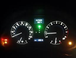 lexus warning lights vsc off check engine u0026 skid control lights on clublexus lexus forum