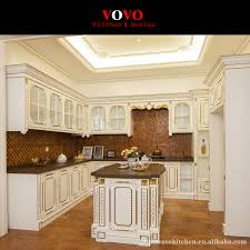 online buy wholesale european style kitchen cabinet from china
