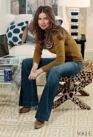 leopard print bench foter