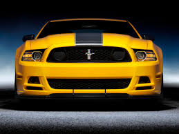 ford mustang 2013 price 2013 ford mustang 302 price and test drive