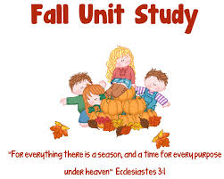 fall printable coloring pages printable fall coloring pages for