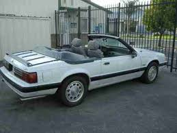 ford mustang 5 0 performance parts purchase used 1989 ford mustang lx 5 0 convertible fox