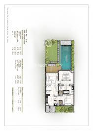 2 bedroom private pool villa for sale d v phuket property services