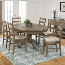 kitchen fabulous oval dining table round dining room sets dining