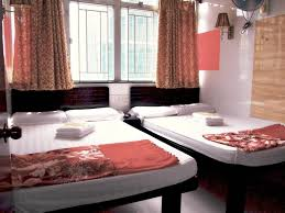 best price on delta deluxe hotel in hong kong reviews