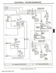 john deere 345 engine diagram nissan sentra engine parts diagram