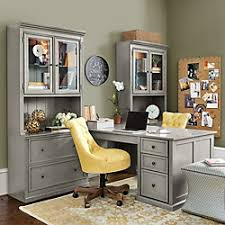 Office Furniture Home Remarkable Office Furniture For Home Study Use Uk Singapore Oak