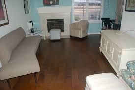 solana flooring in solana part 5