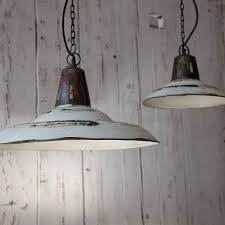 Farmhouse Lighting Pendant Vintage Farmhouse Pendant Light Fixtures Design And Image On