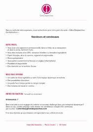 salaire commis de cuisine suisse concepteur cuisine salaire luxury philnaud cuisine jardin