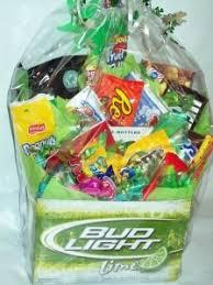 Mother S Day Basket Mother U0027s Day Gift Ideas U2013 Store Stacked U2013 Tonyrocks U2013 Seo Expert