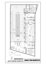prissy design 12 floor plan creator chrome creator best free