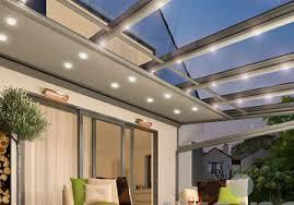 glass roof house glass roofs garden verandas samson patio awnings terrazza