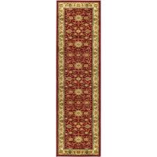 Area Rugs Victoria by Safavieh Lyndhurst Victoria Power Loomed Area Rug Or Runner