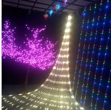 Lighting Curtains Discount Large Christmas Light Curtains 2017 Large Christmas