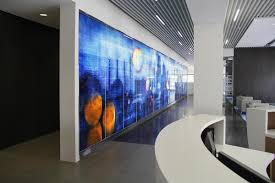 Architectural Glass Panels Lightplane Panels Architectural Forms Surfaces