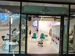 nail world center in aarau heartbeat aarau