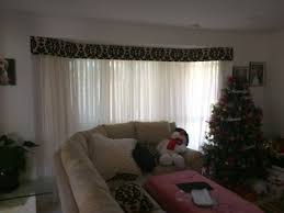 Images Of Curtain Pelmets Curtains Pelmets Curtain Tracks And Rods