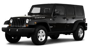 hummer jeep white amazon com 2010 hummer h3 reviews images and specs vehicles