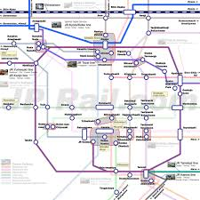 Train In Boston Map by 1995 Tokyo Sarin Gas Attack Thoughts From Arnold Tokyoyokohama