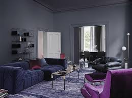 project gallery inspirations paint