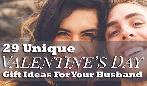 valentines gifts for husband 7 tips to recharge your marriage and give him the best s