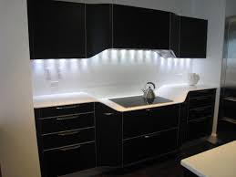modern kitchen designs photos modern kitchen design u0026 remodel u2013 long island and new york city ny