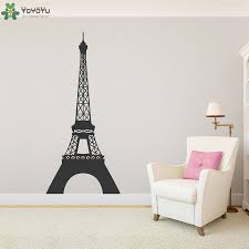 paris wall mural eiffel tower home design paris wall mural eiffel tower